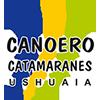 Canoero Catamaranes Ushuaia | Viví el Sur argentino